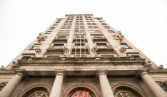 flagship_store_de_hm_en_barcelona_956420691_1000x667