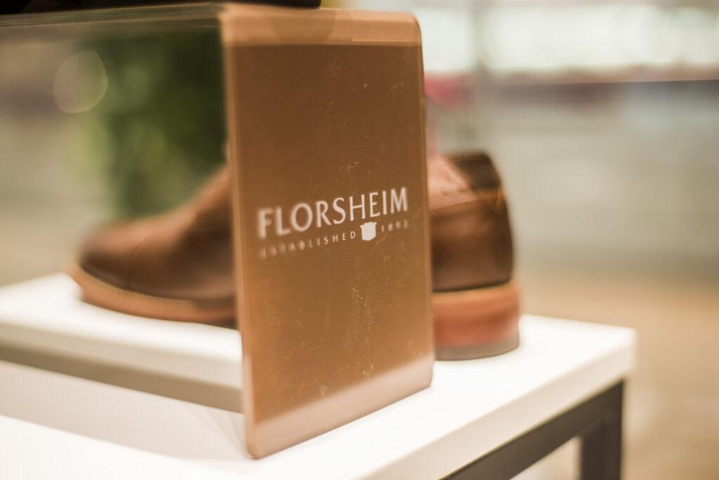 florsheim (3)