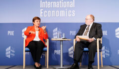 fmi 2020