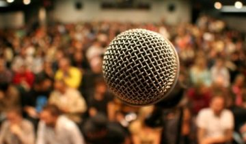 fondoconferencia 360x210 - Organización de Eventos Corporativos