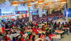 food court 1 1 240x140 - Perú: 40 franquicias extranjeras llegarían este 2018