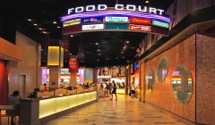 food-court-architecture-exterior-01