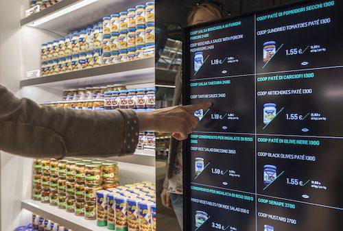 food future district 41 - Tendencias FoodTech: buscando su espacio entre el mundo físico y el virtual
