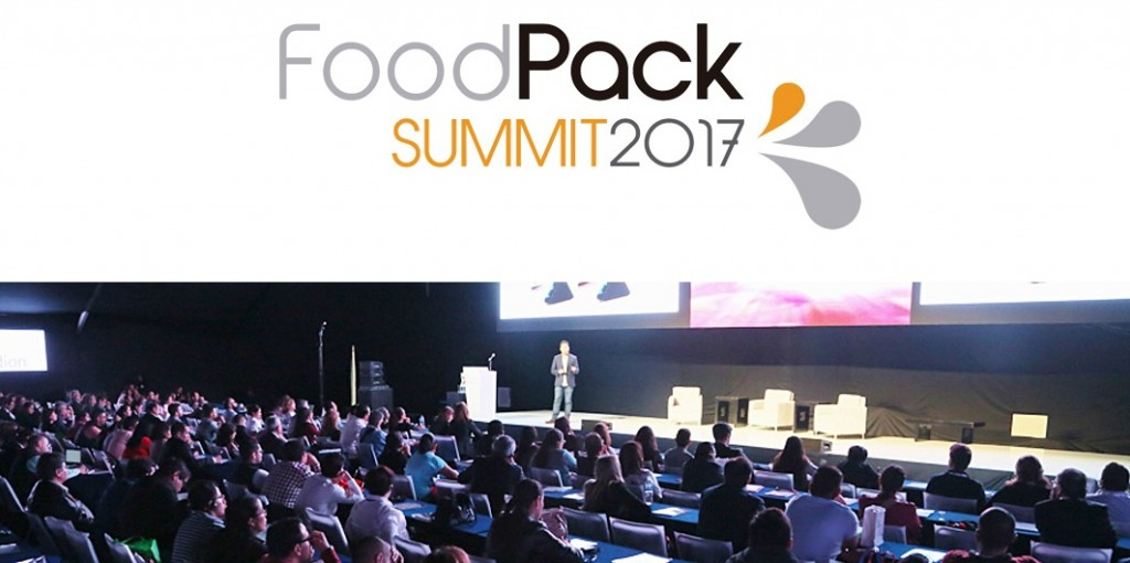 food pack summit mexico 1024x510 - Food Technology Summit & Expo 2017