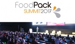 food pack summit mexico