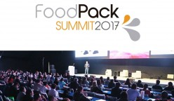 food pack summit mexico 248x144 - Food Technology Summit & Expo 2017