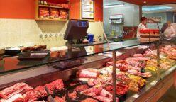 food retail peru retail