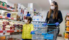 food-shopping-coronavirus