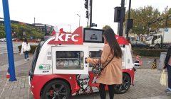 food-truck-autonomo-kfc-174