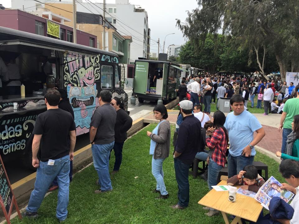 food truck peru 23
