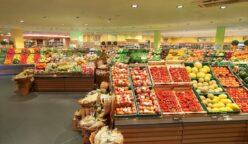 food_retail_photos_01