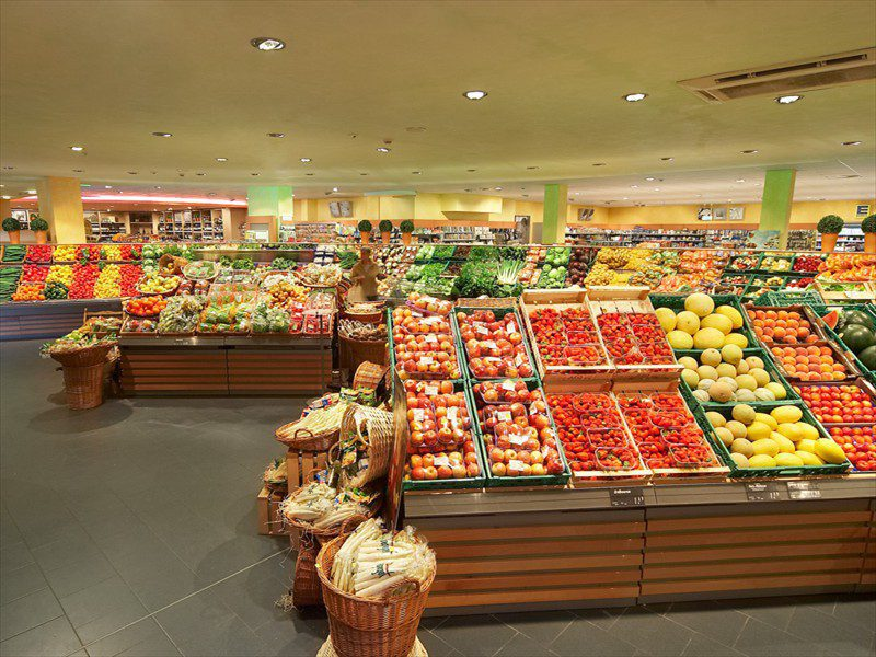 food_retail_photos_01