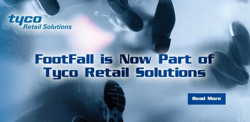 footfall-tyco-retail-solutions