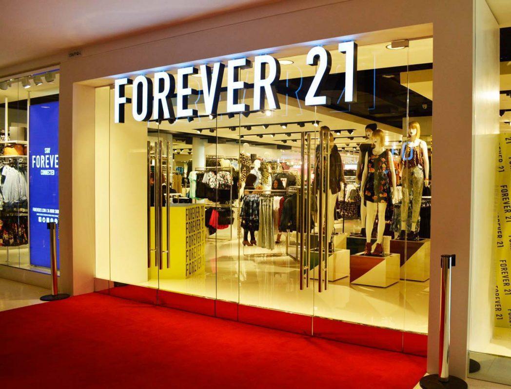 forever-21-brasil
