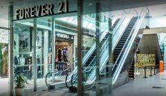 forever 21 uruguay 240x140 - Uruguay: Forever 21 invertirá US$ 15 millones hasta el 2020