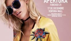 forever21-ventura-mall-bolivia