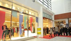 forevere-21-store