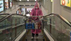 hábitos de consumo formas de comprar