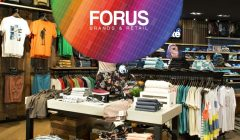 forus 2017 240x140 - Forus abrirá más tiendas en Uruguay pero cerrará en Perú