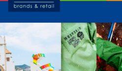 forus brand retail