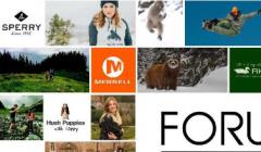 forus chile 240x140 - Forus prevé apuntalar sus resultados este 2018