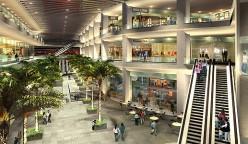 foto-centros-comerciales-reforma-222