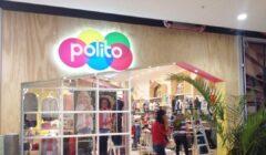 foto polito 2 perú retail 240x140 - Ecuador: Polito expande su marca de la mano con la tienda departamental De Prati