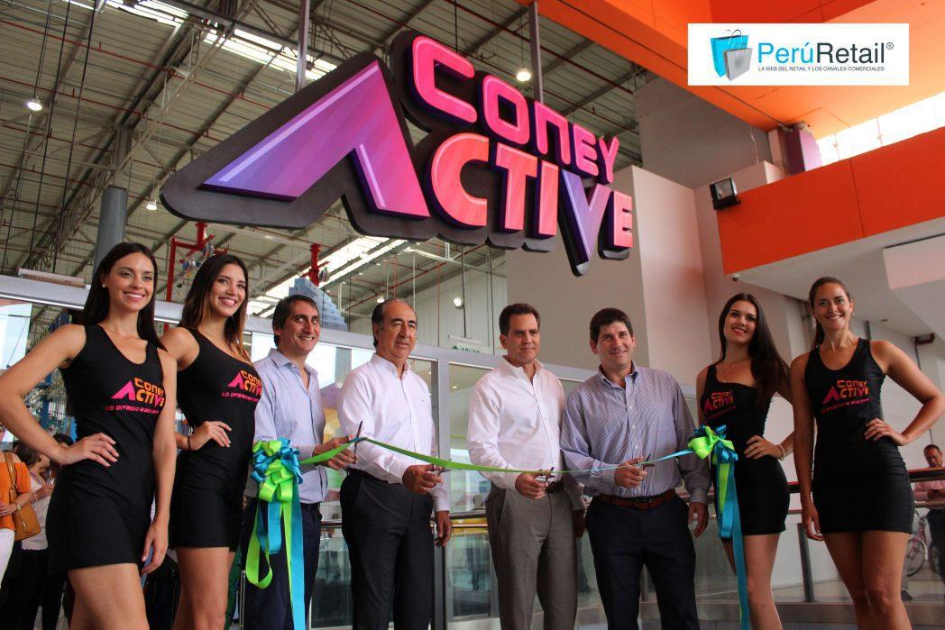foto portada - Perú: ¿Cuál es el panorama del sector retail y centros comerciales para este 2019?
