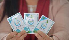 foto bioaqua2 1 p 240x140 - Peruanos crean producto en polvo que purifica 20 litros de agua no tratada