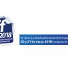 franquicia evento 100x100 - VII Feria Internacional de Franquicias Perú 2019