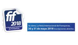 franquicia evento 248x144 - VII Feria Internacional de Franquicias Perú 2019