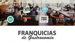 franquicias consulting peru pmkt eventos 1 248x144 - Lima será sede de la sexta feria internacional de franquicias