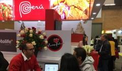 franquicias peruanas en colombia 1 240x140 - Franquicias peruanas buscan expandir sus actividades comerciales en Colombia