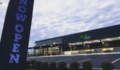 fresh eats kroger 3 240x140 - Kroger lanza nuevo modelo de tienda de conveniencia en Estados Unidos