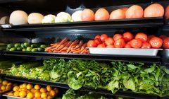 fresh foods produce 240x140 - La venta de fresh food como clave para que los supermercados hagan frente a la oferta online