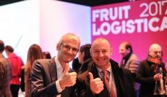 fruit logistica 2017 240x140 - Conoce más sobre la feria mundial Fruit Logistica 2017
