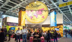 fruit logistica berlin 2020