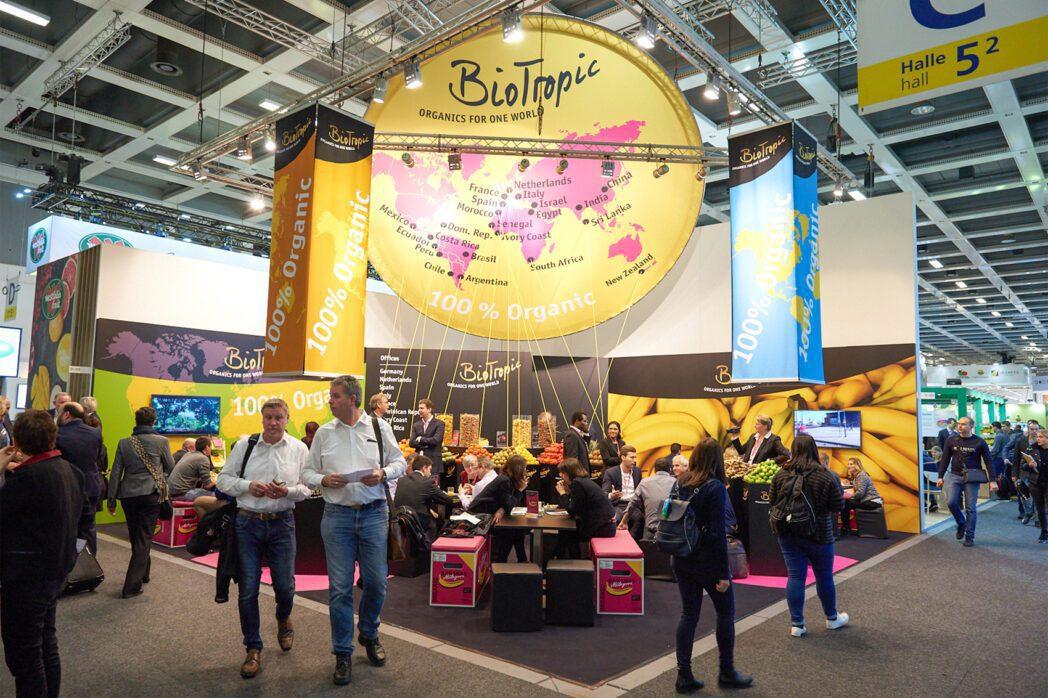 fruit logistica berlin 2020