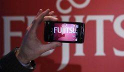 fujitsu 248x144 - Fujitsu planea salir del negocio de la telefonía móvil
