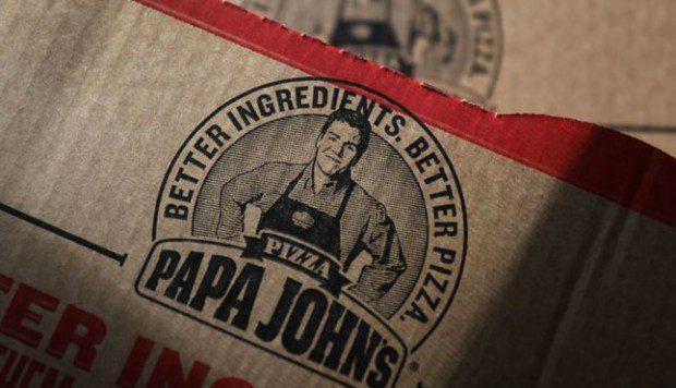 fundador de papa jonhs - El fundador de Papa John's se alista para dejar el directorio de la empresa