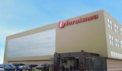 furukawa 1 240x140 - Corporación Furukawa prevé elevar sus ventas y apunta al mercado internacional