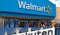 fusion 240x140 - Walmart se alía con Rakuten para desafiar a Amazon
