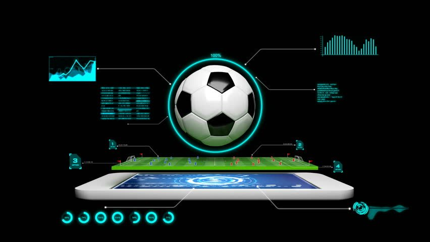 futbol perú retail metricas - Ecuador: Kin Analytics, el 'as' que puede lograr el triunfo en el fútbol