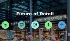 future retail 970 240x140 - ¿Cómo se desarrollará el retail durante los próximos años?