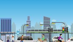futuro de la movilidad-Alternative-mobility