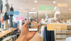 futuro retail 240x140 - NRF 2019: El CEO de Kroger y sus 5 predicciones para el futuro retail