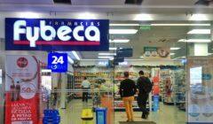 fybeca 240x140 - Ecuador: Femsa a través de GPF anuncia apertura de 100 farmacias