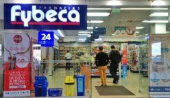fybeca 248x144 - Ecuador: Femsa a través de GPF anuncia apertura de 100 farmacias