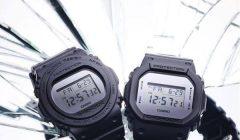 g shock peru 240x140 - Perú: G-SHOCK trabaja para posicionar la marca con nuevos modelos