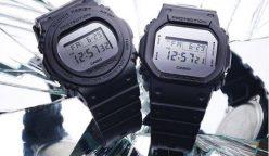 g shock peru 248x144 - Perú: G-SHOCK trabaja para posicionar la marca con nuevos modelos